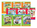 One in Christ - Preschool B 9-Month Teacher Guide Only Kit