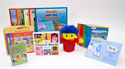 One in Christ - Preschool B 12-month Complete Teacher Kit