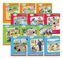 One in Christ - Preschool B 12-Month Teacher Guide Only Kit