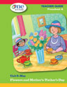 One in Christ - Preschool A Teacher Guide Unit 9