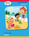 One in Christ - Preschool A Teacher Guide Unit 11