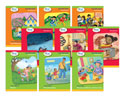One in Christ - Preschool A 9-Month Teacher Guide Only Kit