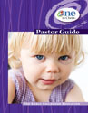 Early Childhood Pastors Volume