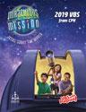 2019 VBS Catalog - Trade