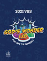 2019 VBS Catalog - Retail