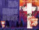 Standard Lent Bulletin: The Salutary Gift