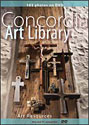 Concordia Art Library: DVD Art Resources - Downloadable