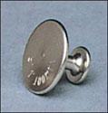 Collar Button (Each)