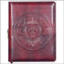 Lutheran Seal Personal Journal