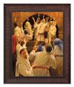 Pentecost (Hunt)
