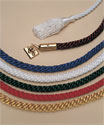 Tassels for Reservation Rope