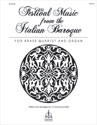 Festival Music From The Italian Baroque