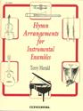 Hymn Arrangements for Instrumental Ensembles