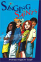 Singing Saints Songbook