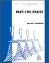 Patriotic Praise
