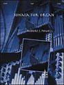 Sonata for Organ