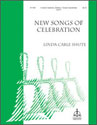 New Songs of Celebration (Handbell Part)