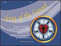 Song of the Gospel, Vol. 2