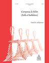 Campanas de Belen / Bells of Bethlehem