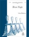 Silent Night (Moklebust)