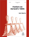 Fanfare on Darwall's 148th (2–3 Octaves)