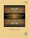 The Praetorius Chorale Book: Easy Four-Part Settings for the Church Year