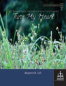 Tune My Heart: Eight Beloved Hymns for Solo Instrument and Keyboard