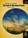 "The God of Abraham Praise: Partita on ""Yigdal"""