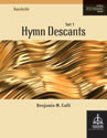 Hymn Descants, Set 1