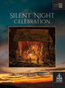 Silent Night Celebration