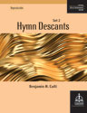 Hymn Descants, Set 2