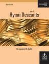 Hymn Descants, Set 2