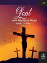 Lent with Minimum Pedal