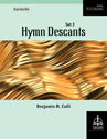 Hymn Descants, Set 3