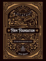 Firm Foundation: Five Preludes on Shape-Note Tunes