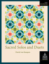 Sacred Solos and Duets