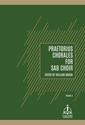 Praetorius Chorales for SAB Choir, Volume 3