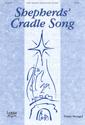 Shepherd's Cradle Song