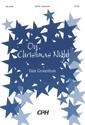On Christmas Night (Grotenhuis)