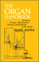 The Organ Handbook