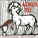 Agnus Dei (CD)