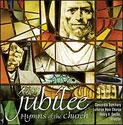 Jubilee (CD) (Concordia Seminary Chorus)