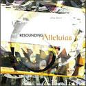 Resounding Alleluias (CD)