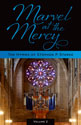 Marvel at the Mercy: The Hymns of Stephen P. Starke, Volume 2