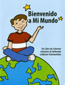 Welcome to My World Coloring Book: SPANISH (Pack of 25)