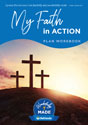 My Faith in Action Plan Workbook