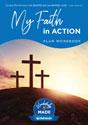 My Faith in Action Plan Workbook