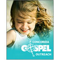 Concordia Gospel Outreach: At Every Turn - Downloadable