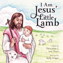 I Am Jesus' Little Lamb