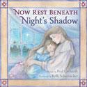 Now Rest Beneath Night's Shadow